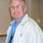 Bill Weiland