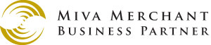 Miva Merchant Certified Business Partner