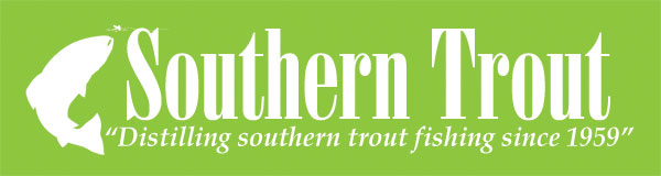 southerntrout-logo