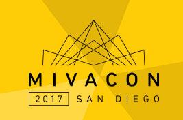 MivaCon17