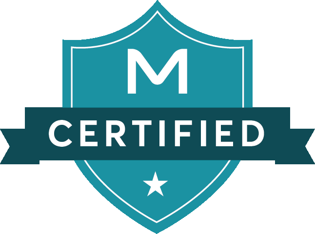 Leslie Kirk - Certified Miva Developer