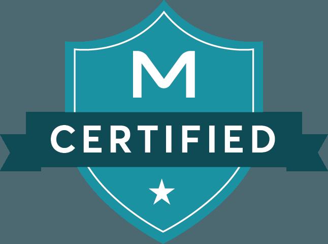 Leslie Kirk - Certified Miva Developer
