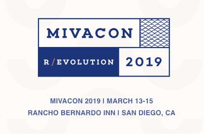 MivaCon19