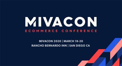 MivaCon 2020