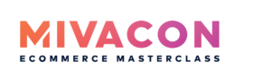 MivaCon 2021 Masterclass
